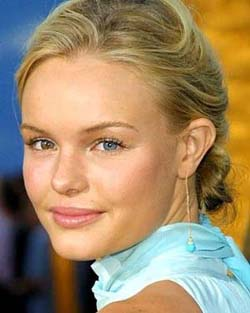 katebosworth.jpg